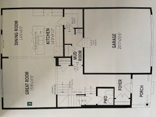 Photo 2: 20312 17 Avenue in Edmonton: Zone 57 House for sale : MLS®# E4223371