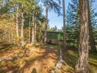 Photo 31: 2918 Holden Corso Rd in NANAIMO: Na Cedar House for sale (Nanaimo)  : MLS®# 799986