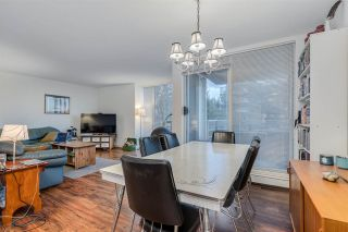 """Photo 7: 601 3061 E KENT AVENUE NORTH in Vancouver: South Marine Condo for sale in """"The Phoenix"""" (Vancouver East)  : MLS®# R2573421"""