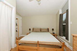 Photo 13: 2389 Christan Dr in SOOKE: Sk Broomhill House for sale (Sooke)  : MLS®# 831865