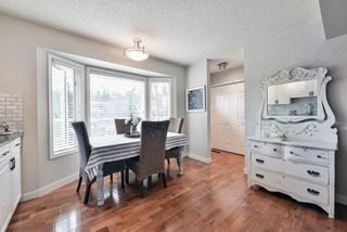 Photo 8: 5492 Patina Drive SW in Calgary: Patterson Row/Townhouse for sale : MLS®# A1093558