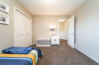 Photo 33: 26 SANTANA Crescent: Fort Saskatchewan House for sale : MLS®# E4239726