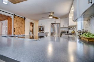 Photo 8: 59 9090 24 Street SE in Calgary: Riverbend Mobile for sale : MLS®# A1147460