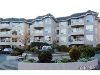 Photo 1: 3152 2600 Ferguson Rd in SAANICHTON: CS Turgoose Condo for sale (Central Saanich)  : MLS®# 487428