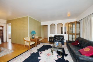 Photo 5: 1167 E 63RD Avenue in Vancouver: South Vancouver House for sale (Vancouver East)  : MLS®# R2624958