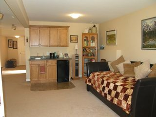 Photo 18: 21211 KETTLE VALLEY Place in Hope: Hope Kawkawa Lake House for sale : MLS®# R2604665