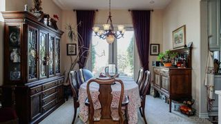 Photo 6: LA COSTA House for sale : 4 bedrooms : 8037 Paseo Avellano in Carlsbad