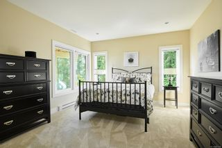 Photo 30: 10977 Greenpark Dr in : NS Swartz Bay House for sale (North Saanich)  : MLS®# 883105