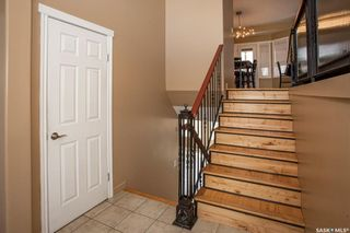 Photo 37: 303 Brookside Court in Warman: Residential for sale : MLS®# SK858738