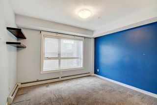 Photo 19: 2117 240 Skyview Ranch Road NE in Calgary: Skyview Ranch Apartment for sale : MLS®# A1118001