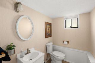 Photo 22: 4369 Northridge Cres in : SW Northridge House for sale (Saanich West)  : MLS®# 877677