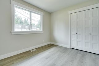 Photo 15: 34443 ETON Crescent in Abbotsford: Abbotsford East House for sale : MLS®# R2598169