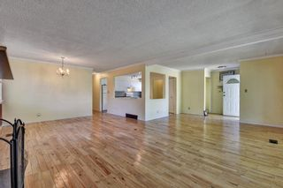 Photo 4: 2258 WARE Street in Abbotsford: Central Abbotsford House for sale : MLS®# R2584243