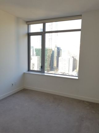 """Photo 22: 2406 1028 BARCLAY Street in Vancouver: West End VW Condo for sale in """"PATINA"""" (Vancouver West)  : MLS®# R2538595"""