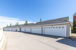 Photo 37: 268 Rainbow Falls Drive: Chestermere Row/Townhouse for sale : MLS®# A1118843