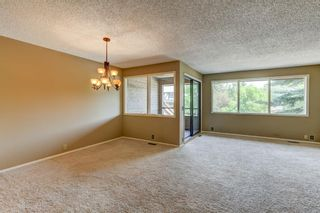 Photo 10: 820 Edgemont Road NW in Calgary: Edgemont Row/Townhouse for sale : MLS®# A1126146