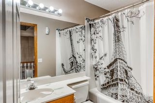 Photo 27: 232 Coral Shores Court NE in Calgary: Coral Springs Detached for sale : MLS®# A1081911