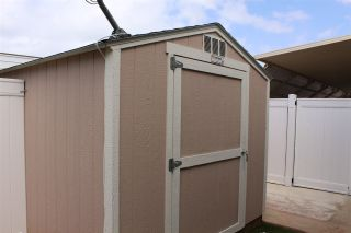 Photo 19: CARLSBAD SOUTH Manufactured Home for sale : 2 bedrooms : 7229 San Bartolo in Carlsbad
