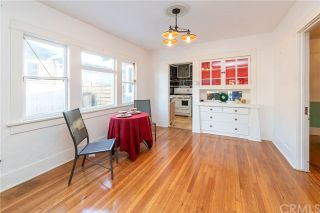 Photo 4: 783 Dawson Avenue in Long Beach: Residential for sale (3 - Eastside, Circle Area)  : MLS®# PW19093063