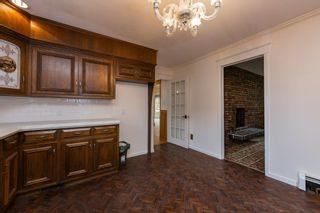 Photo 16: 54509 RR 232: Rural Sturgeon County House for sale : MLS®# E4265348