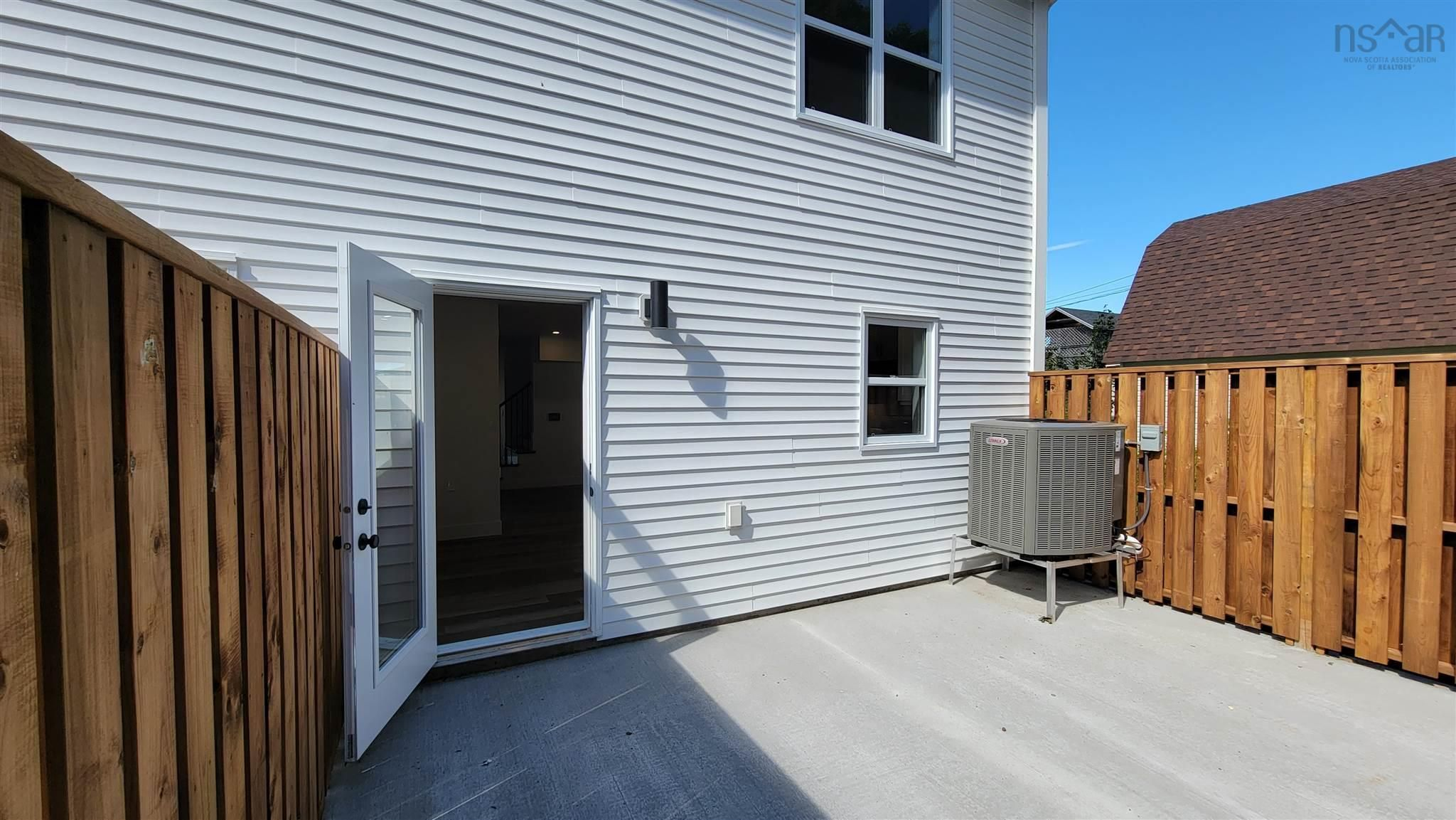 Photo 5: Photos: 17 Turner Drive in New Minas: 404-Kings County Residential for sale (Annapolis Valley)  : MLS®# 202123665