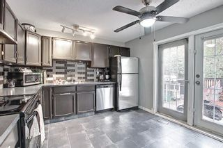 Main Photo: 20 Abbotsford Place NE in Calgary: Abbeydale Detached for sale : MLS®# A1139257