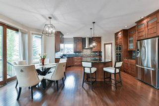 Photo 9: 80 Rockcliff Point NW in Calgary: Rocky Ridge Detached for sale : MLS®# A1150895
