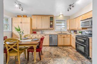 Photo 10: 62 Parkway Crescent in Clarington: Bowmanville House (Bungalow) for sale : MLS®# E5149716