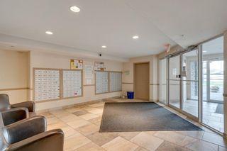 Photo 5: Bridlewood Condo - Certified Condominium Specialist Steven Hill Sells Calgary Condo