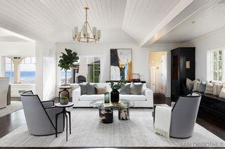 Photo 18: LA JOLLA House for sale : 6 bedrooms : 935 Havenhurst Drive