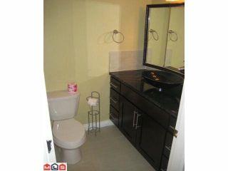 """Photo 8: # 216 7426 138TH ST in Surrey: East Newton Condo for sale in """"GLENCOE ESTATES"""" : MLS®# F1214460"""