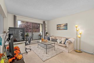 Photo 2: 205 611 Constance Ave in : Es Saxe Point Condo for sale (Esquimalt)  : MLS®# 859111