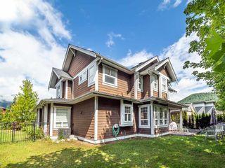 "Photo 18: 1019 JAY Crescent in Squamish: Garibaldi Highlands House for sale in ""Thunderbird Creek"" : MLS®# R2375998"