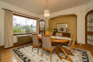 """Photo 6: 1310 W KING EDWARD Avenue in Vancouver: Shaughnessy House for sale in """"2nd Shaughnessy"""" (Vancouver West)  : MLS®# R2247828"""