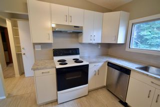 Photo 12: 431 21 Avenue NE in Calgary: Winston Heights/Mountview Semi Detached for sale : MLS®# A1135304