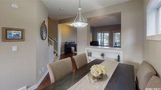 Photo 21: 3648 Green Moss Lane in Regina: Greens on Gardiner Residential for sale : MLS®# SK859286