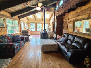 Photo 7: 1556 CHASM ROAD: Clinton House for sale (North West)  : MLS®# 163501