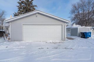 Photo 24: 210 Harvard Avenue West in Winnipeg: West Transcona Residential for sale (3L)  : MLS®# 202029922