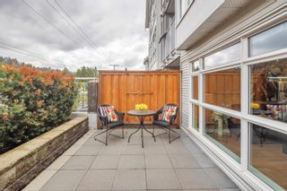 """Photo 24: 227 3122 ST JOHNS Street in Port Moody: Port Moody Centre Condo for sale in """"SONRISA"""" : MLS®# R2620860"""