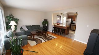 Photo 2: 31 Bayview Drive in Winnipeg: Transcona Residential for sale (North East Winnipeg)  : MLS®# 1221452