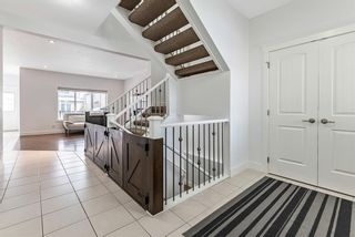 Photo 2: 11 Baywater Court SW: Airdrie Detached for sale : MLS®# A1055709