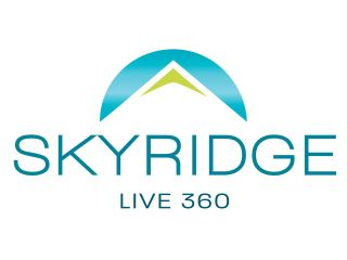 Photo 4: 203 41328 SKYRIDGE PLACE in Squamish: Tantalus Condo for sale : MLS®# R2234543