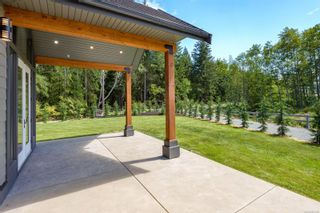 Photo 44: 2225 Crown Isle Dr in : CV Crown Isle House for sale (Comox Valley)  : MLS®# 853510