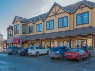 Photo 34: 502 10 Discovery Ridge Hill SW in Calgary: Discovery Ridge Row/Townhouse for sale : MLS®# A1050015