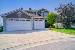 Main Photo: 218 Sienna Park Bay SW in Calgary: Signal Hill Detached for sale : MLS®# A1132920