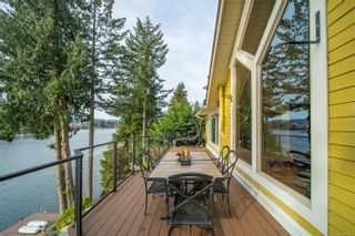 Photo 11: 350 Woodhaven Dr in : Na Uplands House for sale (Nanaimo)  : MLS®# 866238