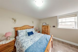 Photo 28: 4395 Highway 325 in Newcombville: 405-Lunenburg County Residential for sale (South Shore)  : MLS®# 202025199