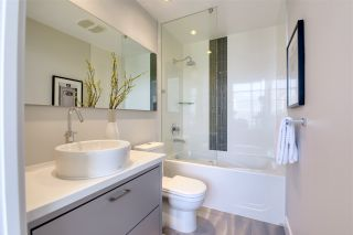 """Photo 14: 3103 535 SMITHE Street in Vancouver: Downtown VW Condo for sale in """"DOLCE"""" (Vancouver West)  : MLS®# R2520531"""