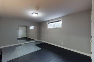 Photo 26: 4440 204 Street in Edmonton: Zone 58 House for sale : MLS®# E4236142