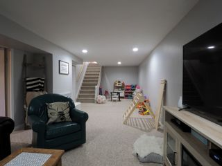 Photo 23: 305 Caithness Street in Portage la Prairie: House for sale : MLS®# 202104391